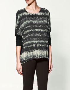 Would look so cute w/red jeans too. $49.90