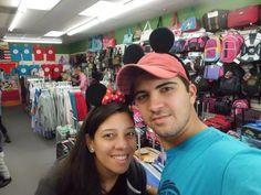 Orlando Premium Outlets - Orlando - EUA