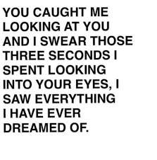 tumblr scream poem - Google Search