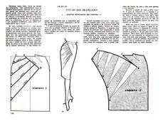 aprenda a coser gil brandao - elisa - Álbumes web de Picasa