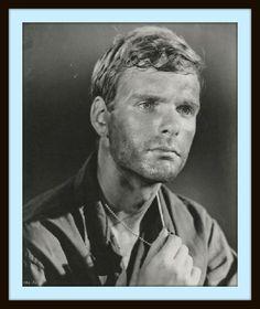 """Keir Dullea………For more classic pictures of the 60's, 70's and 80's please visit and """"LIKE"""" my Facebook page at https://www.facebook.com/pages/Roberts-World/143408802354196"""