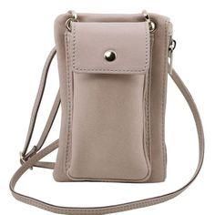 f4aa6e184e2 11 beste afbeeldingen van Tassen - Italian leather, Leather Backpack ...