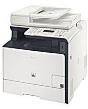 Canon imageCLASS MFCdn Driver Printer Download & Setup