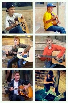 I love u Kidrauhl. I'm here forever Justin Bieber Facts, All About Justin Bieber, Bae, He Is My Everything, Celebs, Celebrities, To My Future Husband, My Man, My Idol