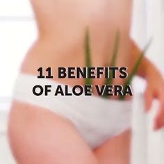 All I want for Valentine's us Younique makeup Beauty Hacks With Aloe VeraMagical benefits of aloe vera. Benefits of Aloe Vera 11 Benefits Beauty Tips For Glowing Skin, Health And Beauty Tips, Beauty Skin, Health Tips, Face Beauty, Beauty Tips For Face, Healthy Beauty, Beauty Makeup, Diy Skin Care