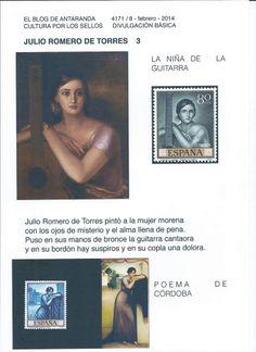 ROMERO DE TORRES   3 - encina 3