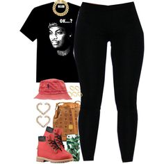 Untitled #1131, created by power-beauty on Polyvore