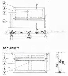 Playarch Blog: El arte de proyectar en arquitectura ...