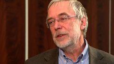 RNF Spezial │ Prof.Dr. Gerald Hüther zu Gast in Ludwigshafen