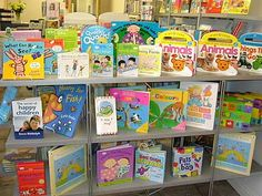 childrens books What Your Favorite Childrens Books Say About You