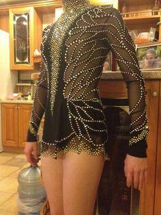 мои купальники Rhythmic Gymnastics Leotards, Dance Leotards, Stage Outfits, Dance Outfits, Girl Costumes, Dance Costumes, Showmanship Jacket, Latin Dance Dresses, Figure Skating Dresses
