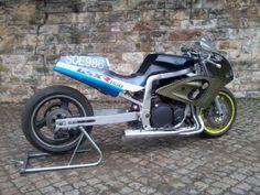 GSXR 1100 Dragracing Teile NOS Sidewinder lange Schwinge RS Verga in Dresden - Altstadt   eBay Kleinanzeigen