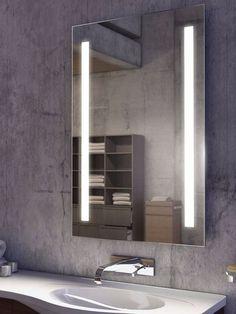 91 best bathroom mirror ideas images in 2019 rh pinterest com