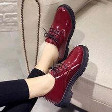 Buy oxford-shoes-for-women and get free shipping on AliExpress.com
