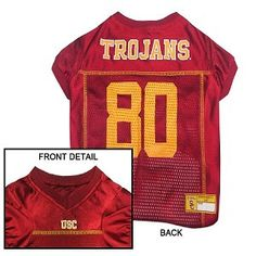 263 Best Dog NCAA College Sports Clothing   Gear images  e718b641c