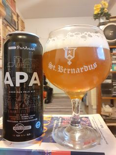 Kari is drinking a Pirkka Parhaat APA by Kesko on Untappd Beer Brewery, Photo Checks, Finland, Ale, Drinking, Alcoholic Drinks, Let It Be, Beverage, Drink
