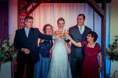 Casamento Fernanda e Juliano. Festa na BKR. #bkrjoinville #casamento #noivasjoinville #fotosdecasamentojoinville #fotosdecasamento #melloeronsani.