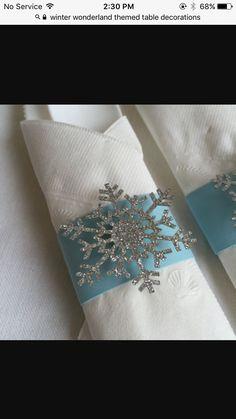 5f9d9808a797 12 Best Winter Wonderland Party Ideas images