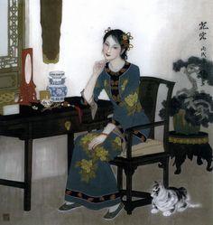 Китайская мудрость.. Обсуждение на LiveInternet - Российский Сервис Онлайн-Дневников