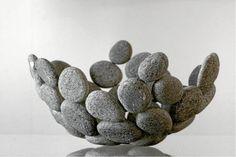 Stein på stein – formet av havet… - 07 - 2012 - Made In Norway Now