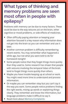 Migraine Headaches – Headache And Migraine Relief Today Epilepsy Symptoms, Epilepsy Facts, Epilepsy Quotes, Temporal Lobe Epilepsy, Epilepsy Awareness Month, Epilepsy Seizure, Seizure Symptoms, Seizures Non Epileptic, Seizure Disorder