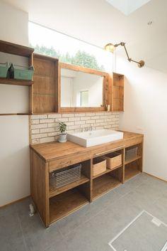 自分の戸建ての持ち家を建てるとなったら、いろいろな夢がありますよね。資金に余裕があるならば、おフロやトイレにちょっとこだわりたいと…