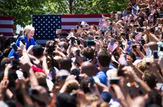 Hillary Clinton, in Roosevelt Island Speech, Pledges to Close Income Gap http://www.nytimes.com/2015/06/14/us/hillary-clinton-attacks-republican-economic-policies-in-roosevelt-island-speech.html#