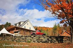 Enter to win a 2 night getaway to @downbytheriverside . Farm in Vermont at @Mobile Wallpapers Bride #giveaway