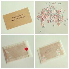 Disenos Para Tarjetas Personales Hechas A Mano Idees De Cartes Carte Visite Papeterie