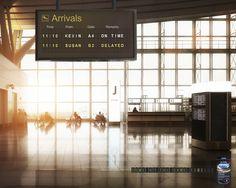 durex-durex-train-plane-print-376852-adeevee.jpg (1500×1200)