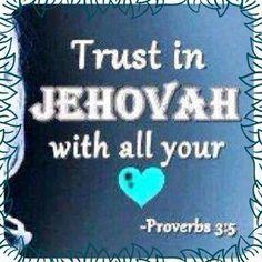 Prov.3:5