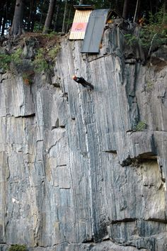 forward rappelling - Google Search