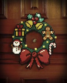 Merry Christmas!! by Garrosa on deviantART