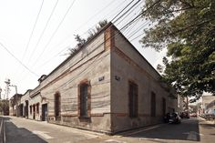 Galería - Casa de los Cuatro Patios / Andrés Stebelski Arquitecto - 20