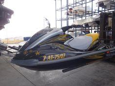 Yamaha FX 160. 7.500€ Jet Ski, Yamaha, Skiing, Vehicles, Car, Sports, Motorbikes, Ski, Hs Sports