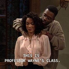 17 Times Dwayne And Whitley Pioneered Relationship Goals Great Love Stories, Love Story, Dwayne And Whitley, Whitley Gilbert, Cree Summer, Jasmine Guy, Current Mood Meme, A Different World, Slow Dance