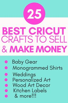 229 Best Cricut Projects Images In 2019 Monogram Tutorials