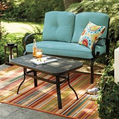 SONOMA outdoors Belle Harbor Collection #Kohls
