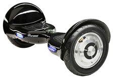 Skymaster Wheel 10.0 Czarny