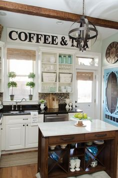 We are Moving: Home Stories A to Z House Tour - Home Stories A to Z