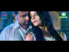 Look / Lak - Roshan Prince - Sirphire - Brand New Punjabi Songs - Full HD