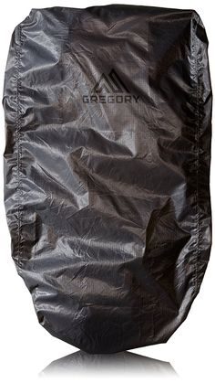 Gregory Pro Raincover 35-45L Backpack Covers ** Check this awesome product by going to the link at the image.