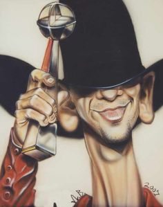 Kenny Chesney    http://www.aboutfacesentertainers.com/images/caricature/artists/bill_bu/bill_bu_illus4.jpg