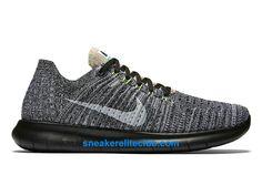 Les 7 meilleures images de Nike Fre RN Flyknit | Nike