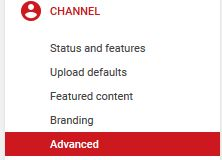 YouTube SEO - SEO YouTube Channel Advanced Features YouTube Video SEO Expert – https://www.youtube.com/watch?v=duHxvn72Ma4 VSE – Steps Become An Experienced Video SEO Expert – Best online video SEO Expert – Rank YouTube Videos SEO – YouTube SEO and SEO Ranking for video SEO Expert – Become an SEO Expert – Steps Experienced Video
