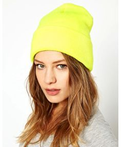 910d6ac4f15 Beanie Club  Elevate your style game with these cozy-chic head warmers on  www
