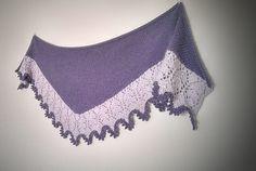 Ravelry: Miss Fairfax pattern by Katie Flora