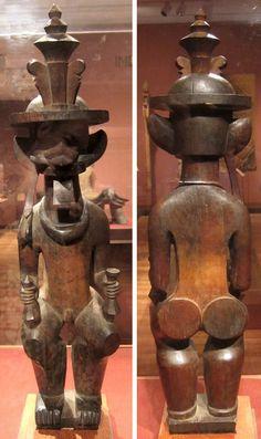 Ancestral_figure_(adu_zatua),_Nias,_Sawaihili_Village,_Honolulu_Museum_of_Art.jpg (1741×2934)