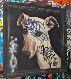 SOPHIE, PHOTOGRAPHE. Les Frigos 75013 Paris