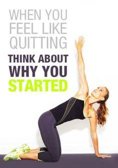 #Exercise #Inspiration #HealthierYou leanhealthyyou.myitworks.com